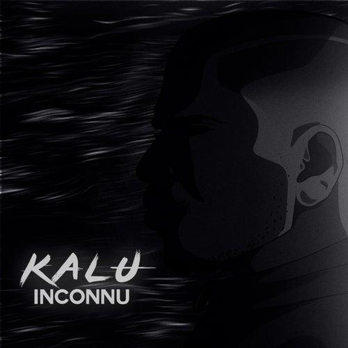Inconnu by Kalu