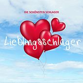 Lieblingsschlager by Various Artists