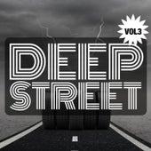Deep Street, Vol. 3 von Various Artists