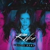 Песня ключ by Rika