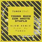 Tumen (Blow Remix) de Tumen