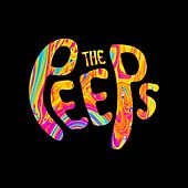 The Peeps by The Peeps