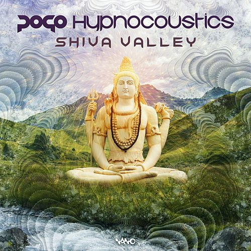 Shiva Valley by Pogo