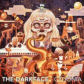 Cydonia - EP by Various Artists