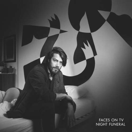 Night Funeral by Faces On TV