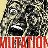 Mutation by Various Artists