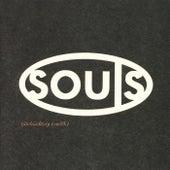 Tjitchschtsiy (Sudêk) von Souls