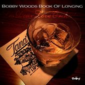 Book of Longing (feat. Les Deux Love Orchestra) by Bobby Woods