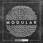 Modular, Vol. 6 by Various Artists
