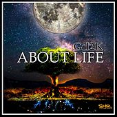 About Life by Gil2K