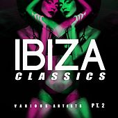 Ibiza Classics, Pt. 2 von Various Artists