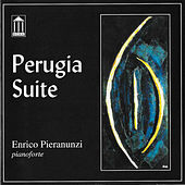 Perugia Suite by Enrico Pieranunzi