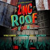 Zinc Roof Riddim by Various Artists
