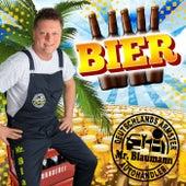 Bier de Mr. Blaumann