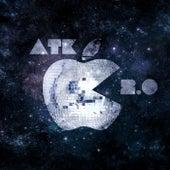 2.0 de Atk