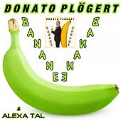 Banane de Various Artists