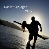 Das ist Schlager, Vol. 2 von Various Artists