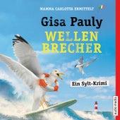 Wellenbrecher (Ein Sylt-Krimi) von Christiane Blumhoff