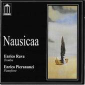 Nausicaa by Enrico Rava