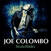 Stratoslider by Joe Colombo