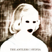 Sylvia: Live At The Orchard Nyc von The Antlers