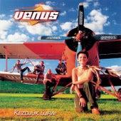 Kezdjük Újra! von Venus