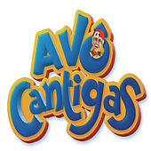 A Cantiga Do Avo Cantigas by Avô Cantigas