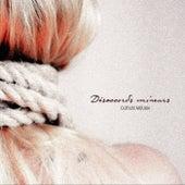 Désaccords mineurs de Various Artists