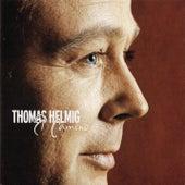 El Camino de Thomas Helmig