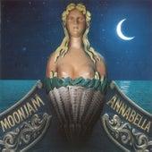 Annabella fra Moonjam