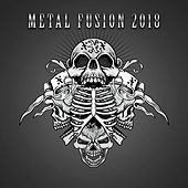 Metal Fusion 2018 by Various Artists