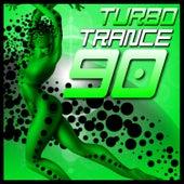 Turbo Trance 90 von Various