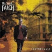 Stævnemøder de Michael Falch