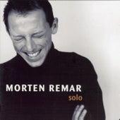Solo by Morten Remar