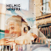 Helmig Herfra by Thomas Helmig