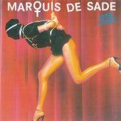 Marquis De Sade de Various Artists