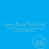 Drifting von Gary Beck