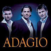 Adagio de Adagio