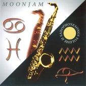 Saxophone Songs Vol. II fra Moonjam