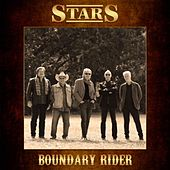 Boundary Rider by Stars