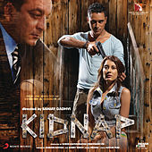 Kidnap by Various Artists