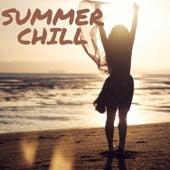 Summer Chill de Tasha