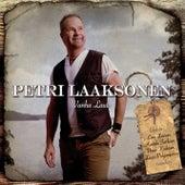 Vanha laulu de Petri Laaksonen