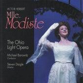 Victor Herbert: Mlle. Modiste by Various Artists