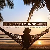 Laid-Back Lounge Vibes, Vol. 11 de Various Artists