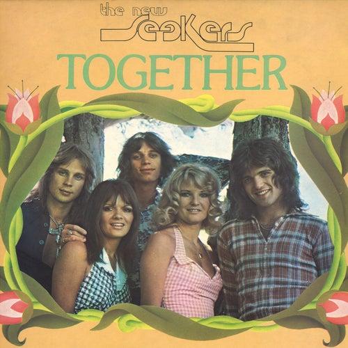 Together (Bonus Track Version) von The New Seekers