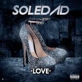 Soledad de Love