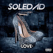 Soledad by Love