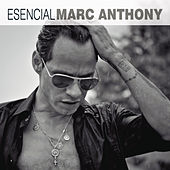 Esencial de Marc Anthony