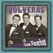 Volverás (1955-1959) by Trío Los Panchos